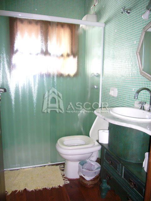 Casa 4 Dorm, Jurerê, Florianópolis (CA0174) - Foto 14