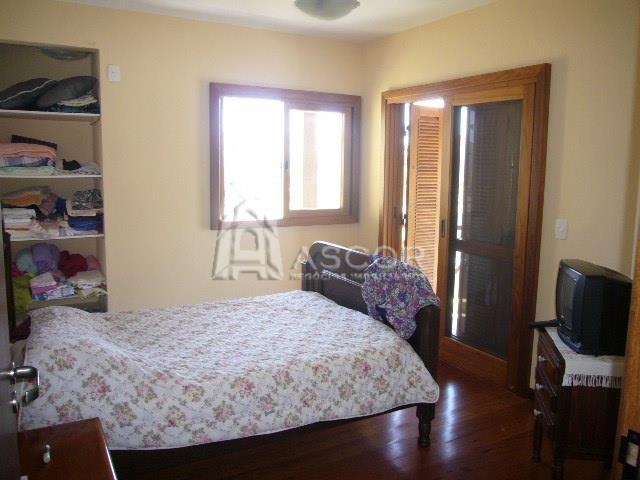 Casa 4 Dorm, Jurerê, Florianópolis (CA0174) - Foto 15