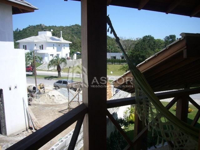 Casa 4 Dorm, Jurerê, Florianópolis (CA0174) - Foto 20