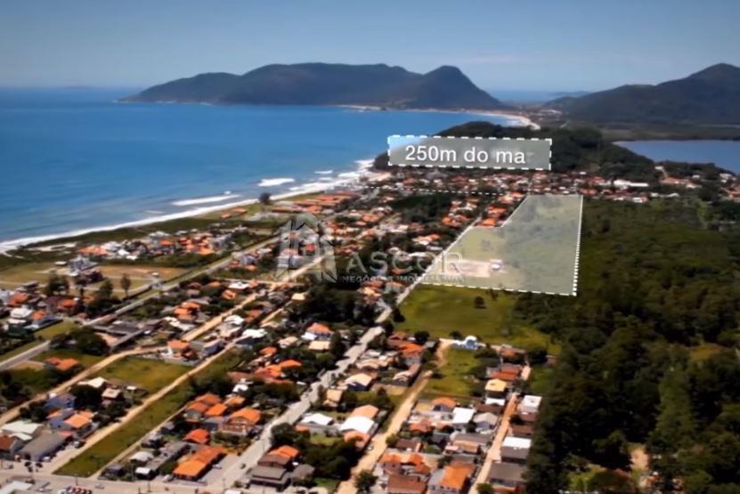 Casa 3 Dorm, Morro das Pedras, Florianópolis (CA0178) - Foto 19