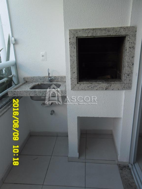Apto 1 Dorm, Canasvieiras, Florianópolis (AP1647) - Foto 4
