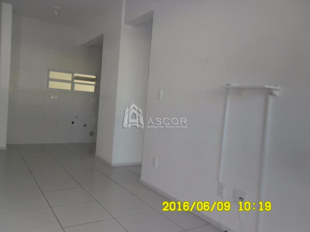 Apto 1 Dorm, Canasvieiras, Florianópolis (AP1647) - Foto 6