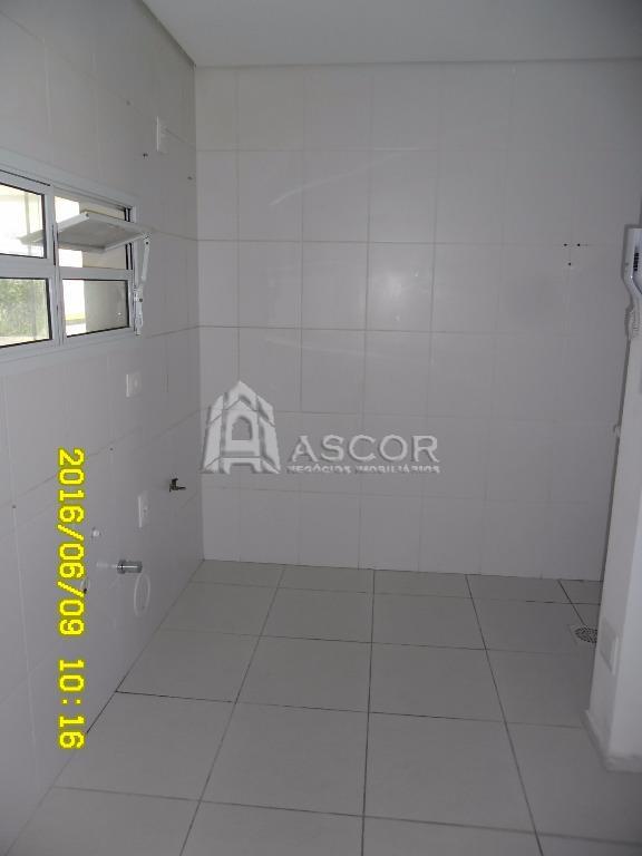 Apto 1 Dorm, Canasvieiras, Florianópolis (AP1647) - Foto 8