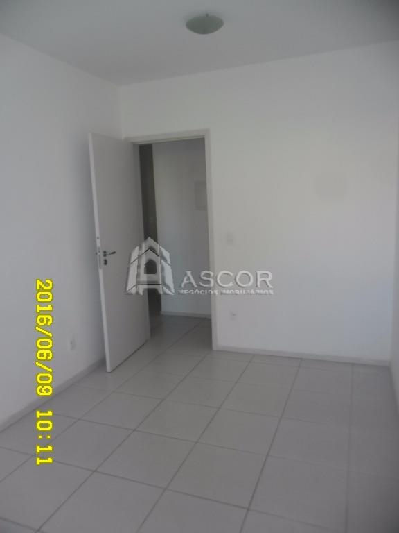 Apto 1 Dorm, Canasvieiras, Florianópolis (AP1647) - Foto 11