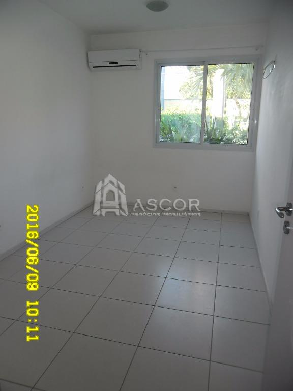 Apto 1 Dorm, Canasvieiras, Florianópolis (AP1647) - Foto 12