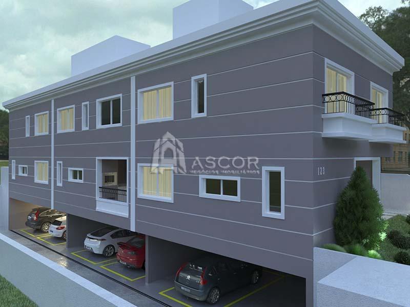 Casa 3 Dorm, Jurerê, Florianópolis (CA0182)
