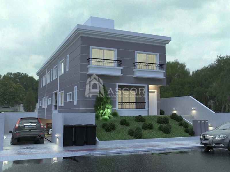 Casa 3 Dorm, Jurerê, Florianópolis (CA0182) - Foto 3