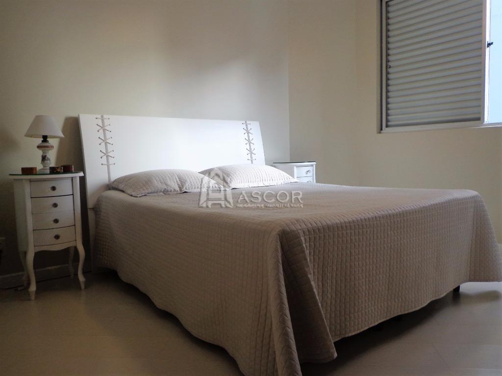 Apto 3 Dorm, Centro, Florianópolis (AP1660) - Foto 5