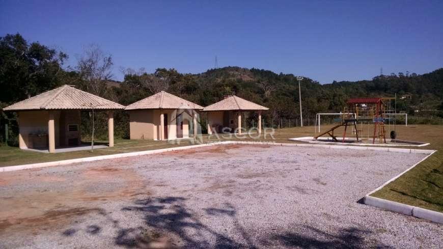 Ascor Imóveis - Terreno, Vargem Grande (TE0093) - Foto 2