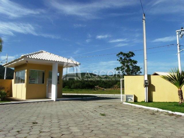 Ascor Imóveis - Terreno, Vargem Grande (TE0093) - Foto 3