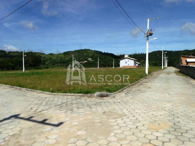 Ascor Imóveis - Terreno, Vargem Grande (TE0093) - Foto 14
