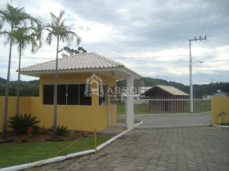Ascor Imóveis - Terreno, Vargem Grande (TE0093) - Foto 5