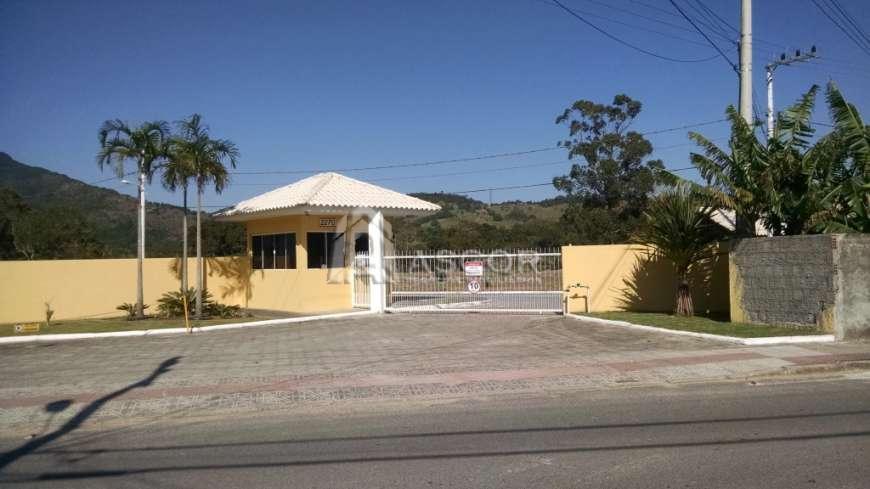 Ascor Imóveis - Terreno, Vargem Grande (TE0093)