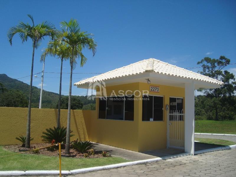 Ascor Imóveis - Terreno, Vargem Grande (TE0093) - Foto 6