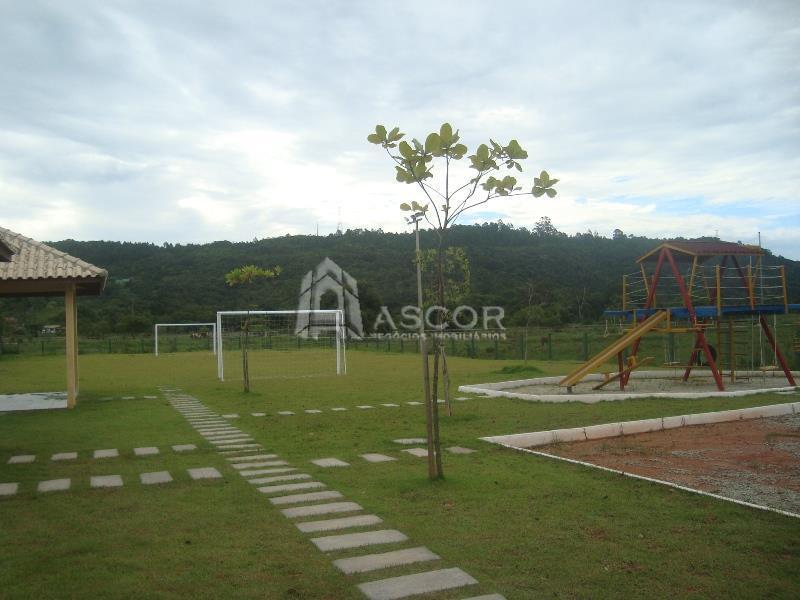 Ascor Imóveis - Terreno, Vargem Grande (TE0093) - Foto 12