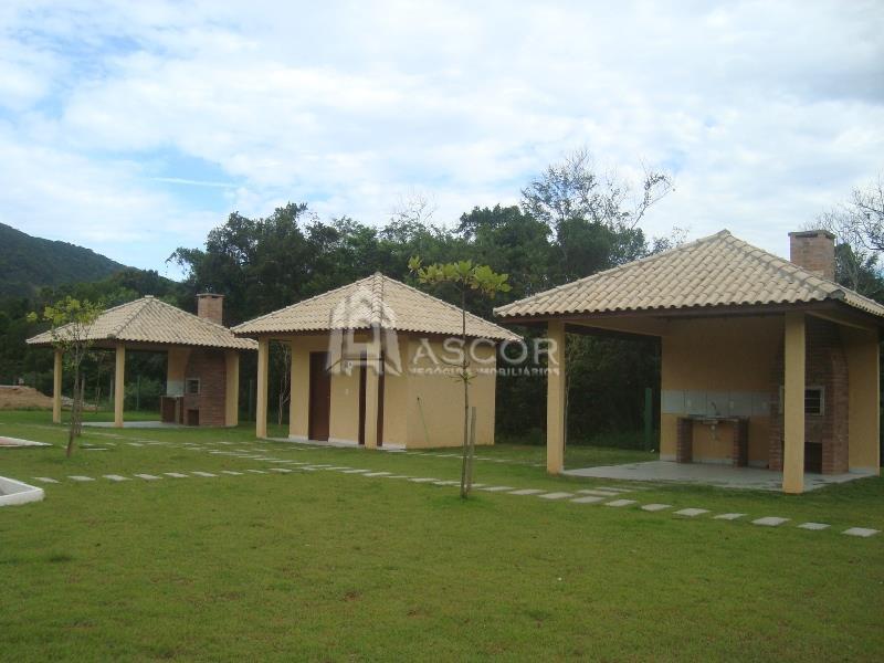 Ascor Imóveis - Terreno, Vargem Grande (TE0093) - Foto 10