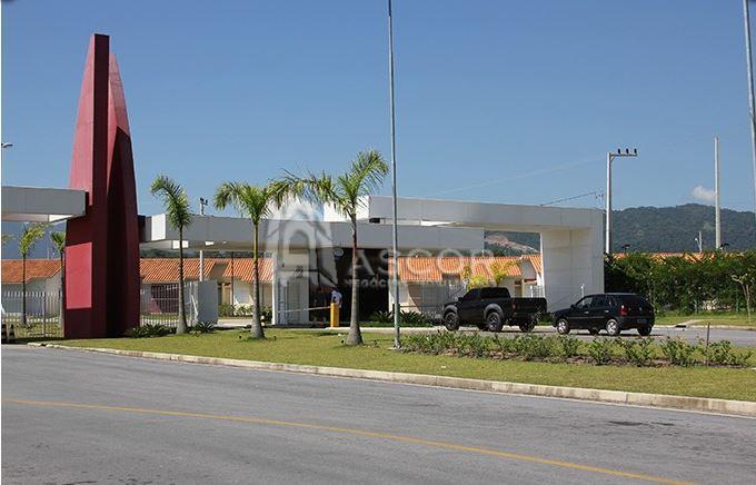 Casa 2 Dorm, Bela Vista, Palhoca (CA0186) - Foto 16