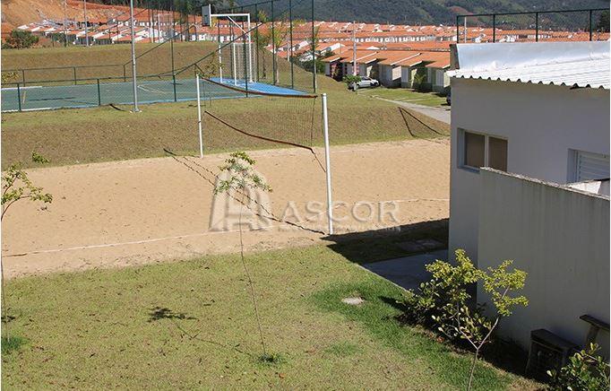 Casa 2 Dorm, Bela Vista, Palhoca (CA0186) - Foto 17