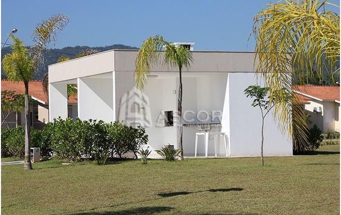 Casa 2 Dorm, Bela Vista, Palhoca (CA0186) - Foto 20