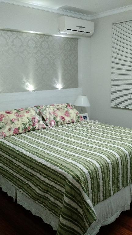 Apto 4 Dorm, Centro, Florianópolis (AP1675) - Foto 12