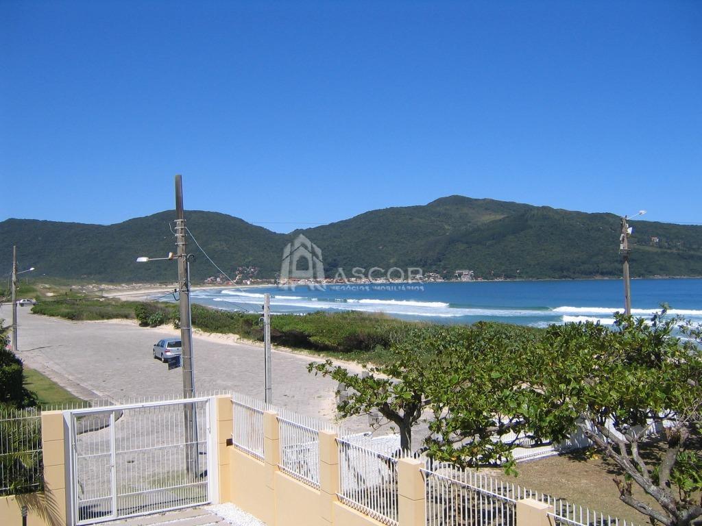 Casa 3 Dorm, Pântano do Sul, Florianópolis (CA0187) - Foto 4