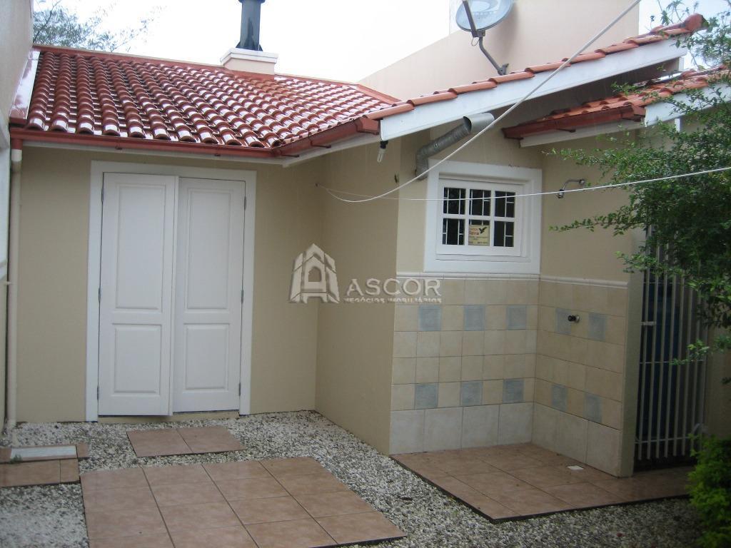 Casa 3 Dorm, Pântano do Sul, Florianópolis (CA0187) - Foto 7