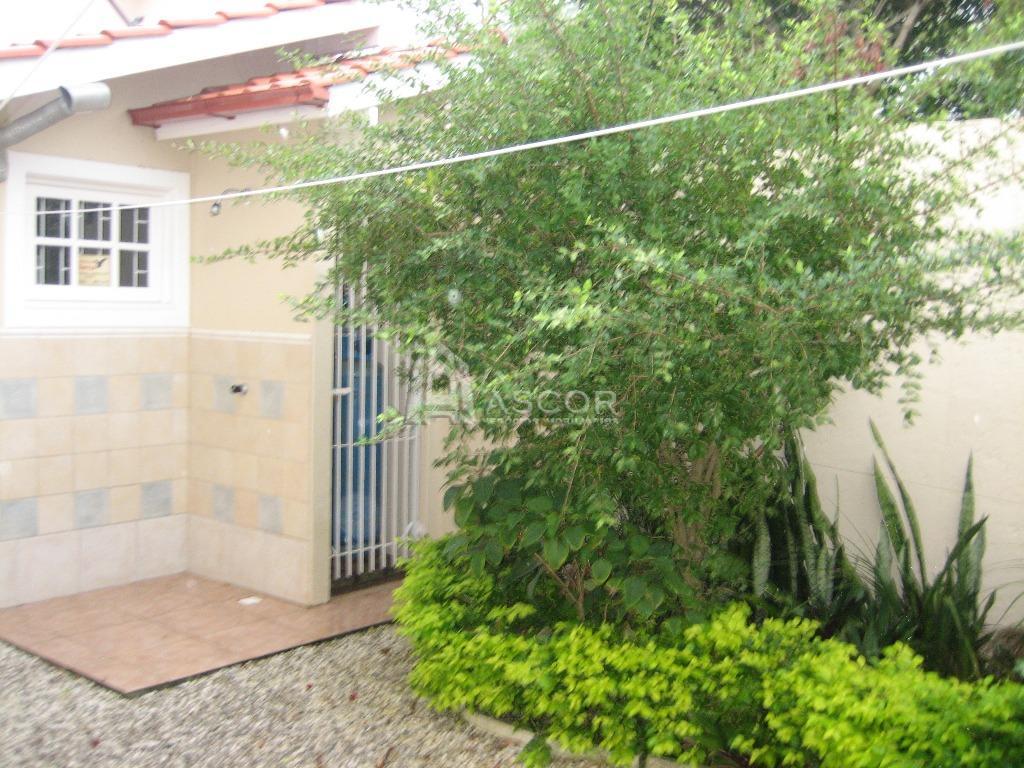 Casa 3 Dorm, Pântano do Sul, Florianópolis (CA0187) - Foto 8