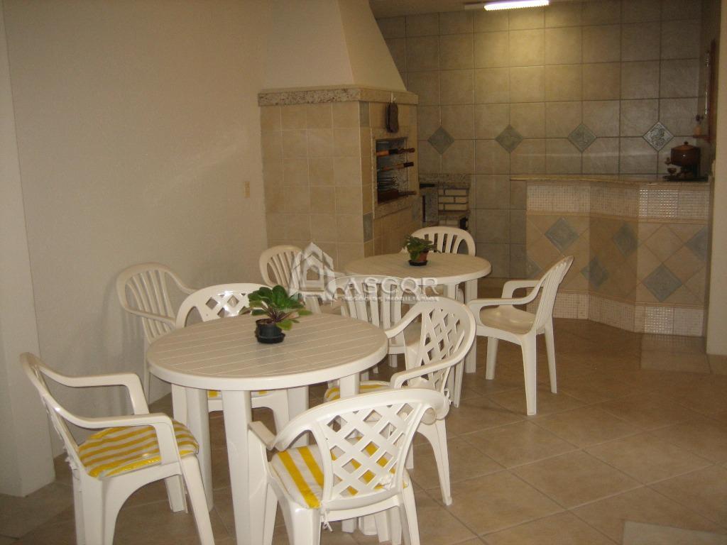 Casa 3 Dorm, Pântano do Sul, Florianópolis (CA0187) - Foto 14