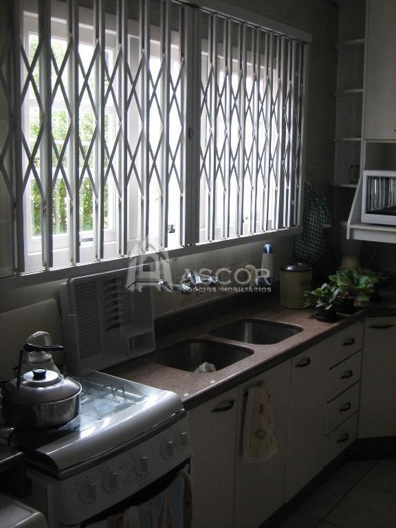 Casa 3 Dorm, Pântano do Sul, Florianópolis (CA0187) - Foto 18