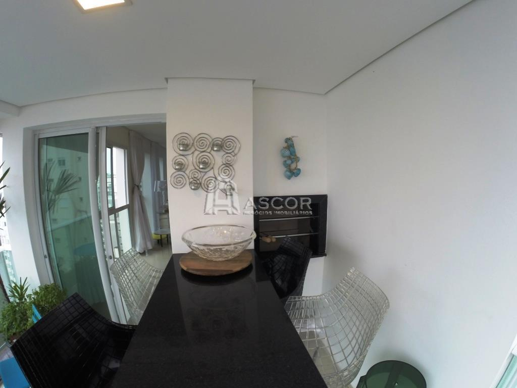 Apto 3 Dorm, Agronômica, Florianópolis (AP0753) - Foto 9
