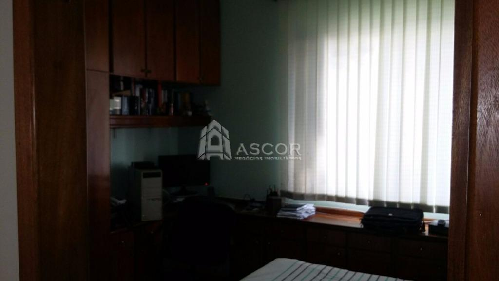 Apto 3 Dorm, Centro, Florianópolis (AP1687) - Foto 18