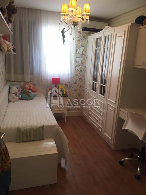 Apto 2 Dorm, Centro, Florianópolis (AP1691) - Foto 14