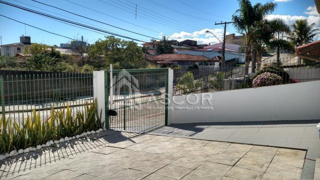 Casa 3 Dorm, Abraão, Florianópolis (CA0128) - Foto 17
