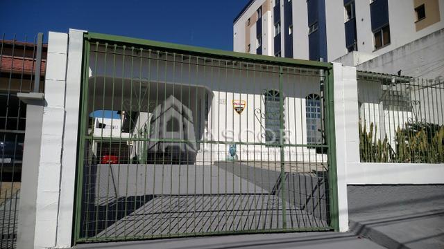 Casa 3 Dorm, Abraão, Florianópolis (CA0128) - Foto 14