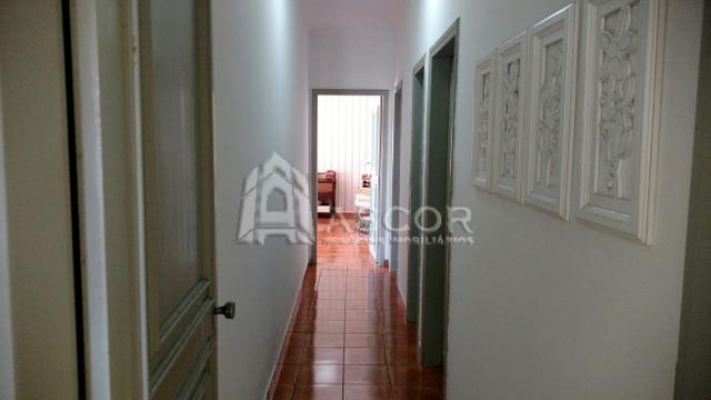 Casa 3 Dorm, Abraão, Florianópolis (CA0128) - Foto 8