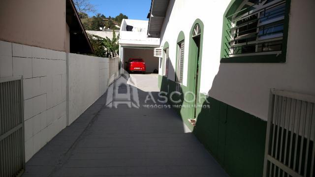 Casa 3 Dorm, Abraão, Florianópolis (CA0128) - Foto 18