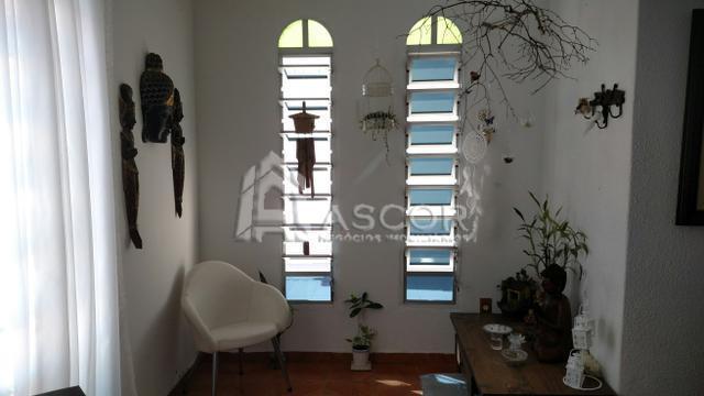 Casa 3 Dorm, Abraão, Florianópolis (CA0128) - Foto 7