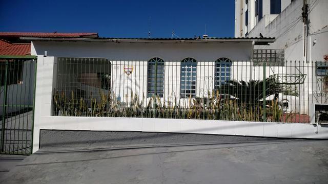 Casa 3 Dorm, Abraão, Florianópolis (CA0128) - Foto 2