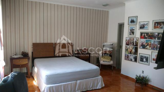 Casa 3 Dorm, Abraão, Florianópolis (CA0128) - Foto 9