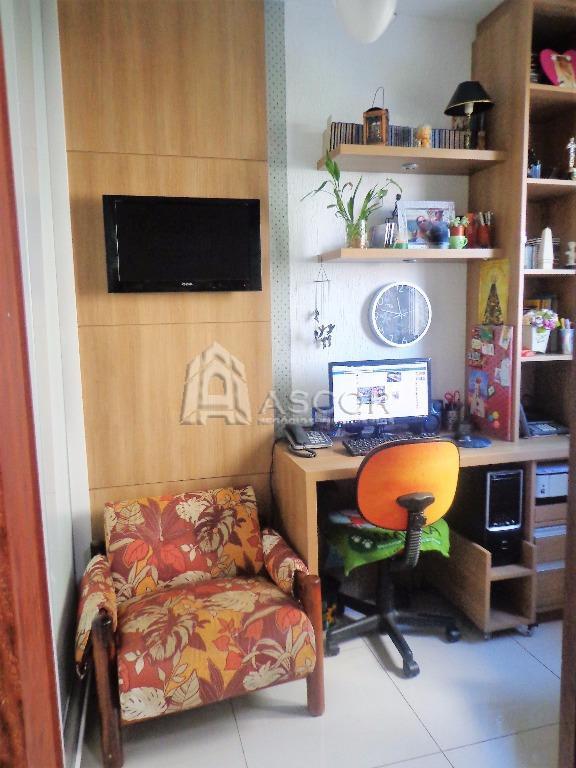 Apto 5 Dorm, Centro, Florianópolis (AP1700) - Foto 14