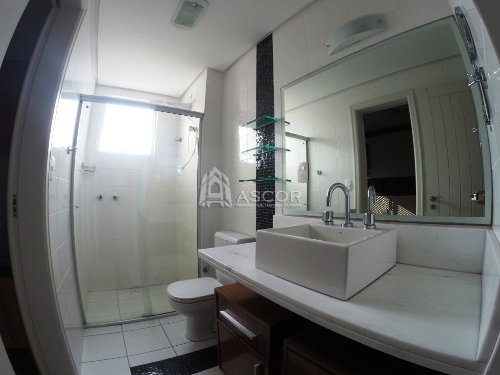 Apto 3 Dorm, Centro, Florianópolis (AP1663) - Foto 14