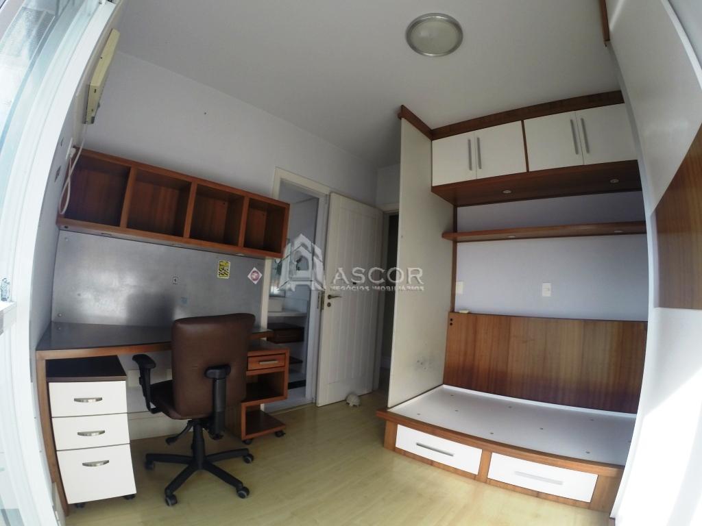 Apto 3 Dorm, Centro, Florianópolis (AP1663) - Foto 13