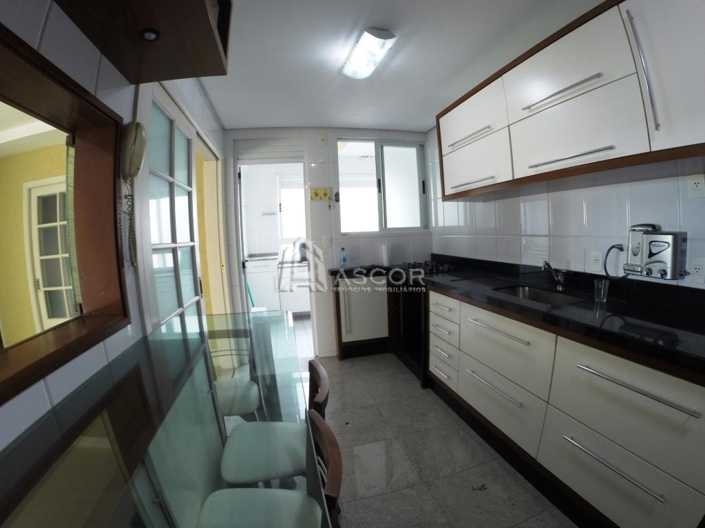 Apto 3 Dorm, Centro, Florianópolis (AP1663) - Foto 18