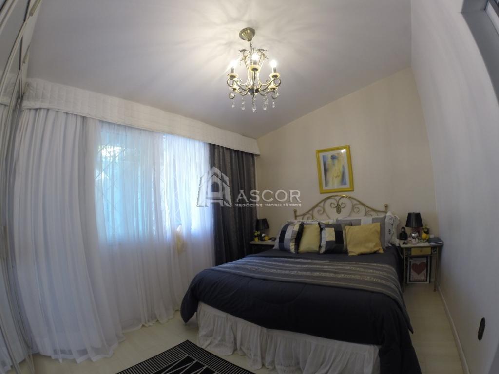 Casa 3 Dorm, Trindade, Florianópolis (CA0189) - Foto 13