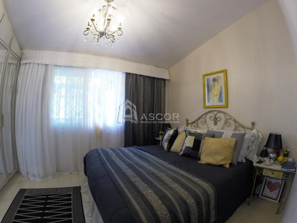 Casa 3 Dorm, Trindade, Florianópolis (CA0189) - Foto 14