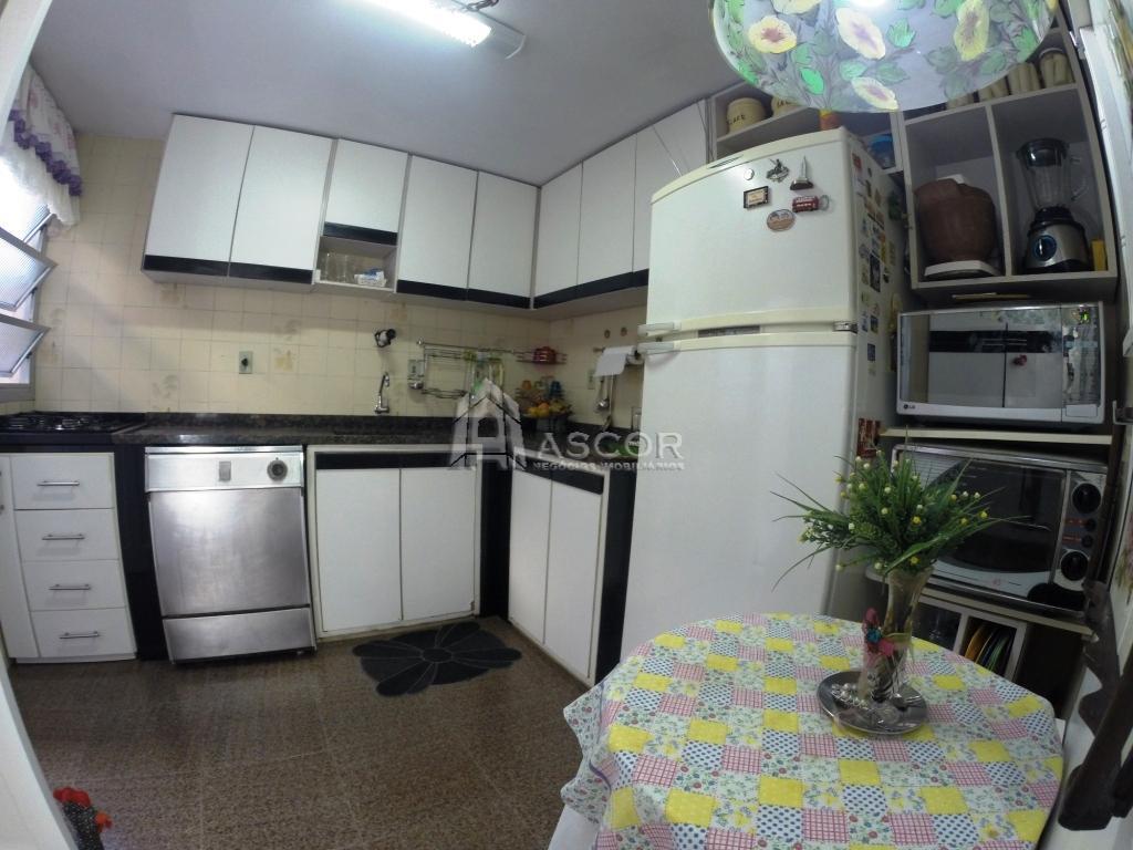 Casa 3 Dorm, Trindade, Florianópolis (CA0189) - Foto 16