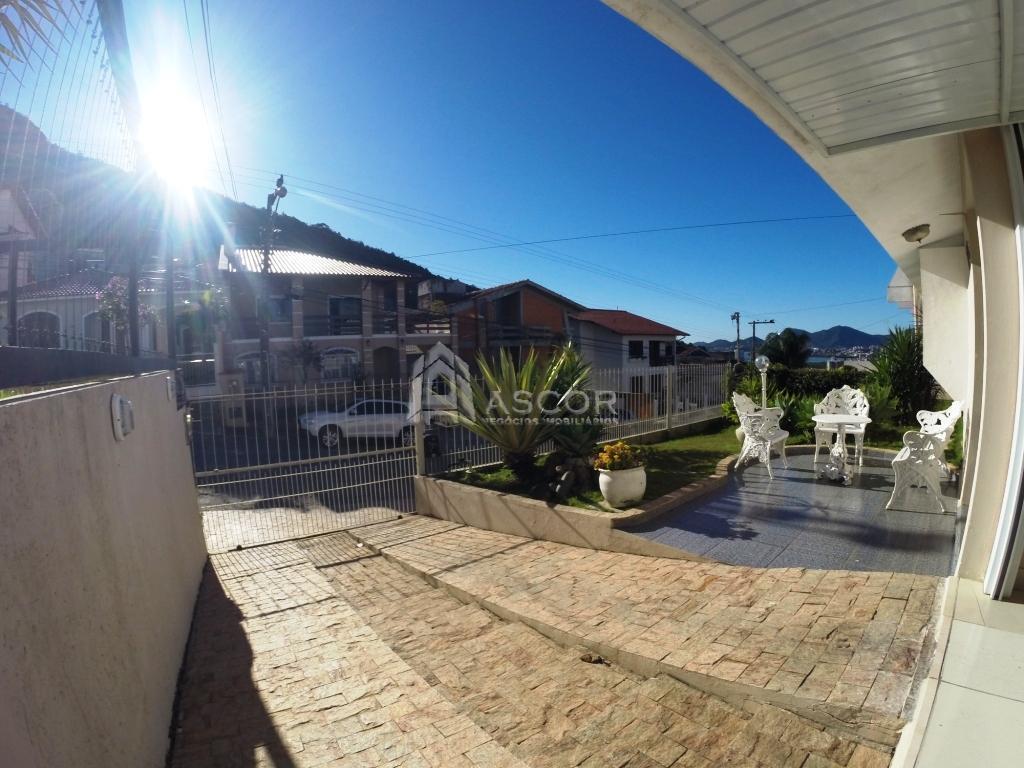 Casa 3 Dorm, Trindade, Florianópolis (CA0189) - Foto 20
