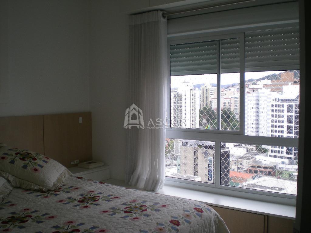 Apto 3 Dorm, Centro, Florianópolis (AP1707) - Foto 16