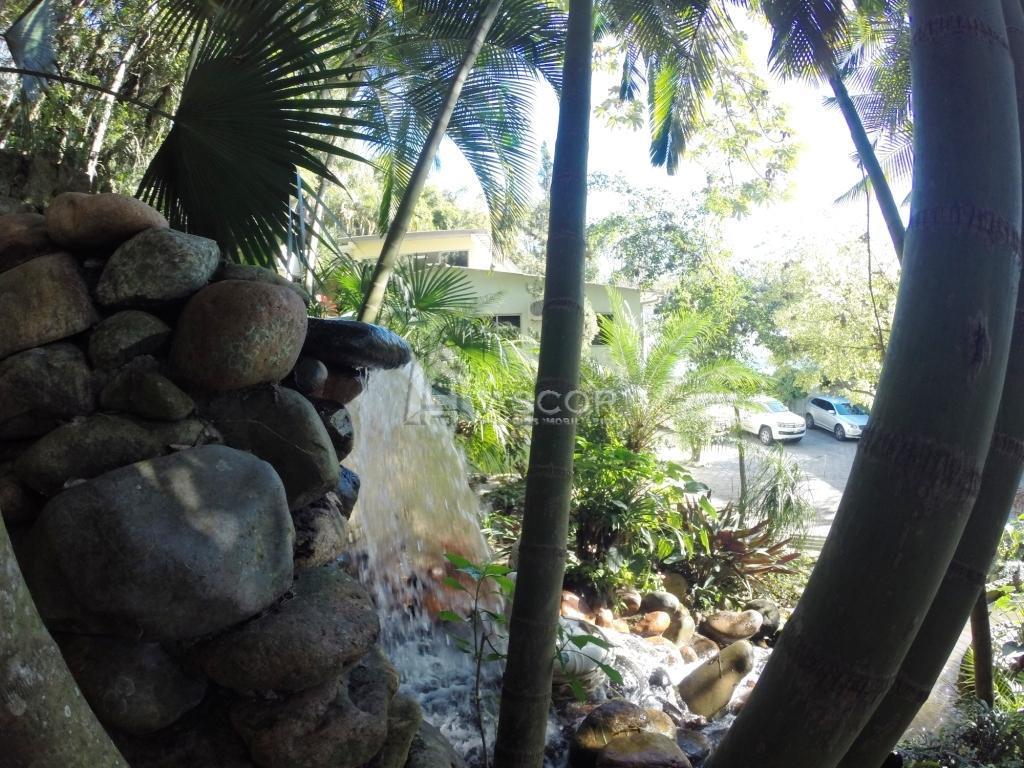Apto 3 Dorm, Pantanal, Florianópolis (AP1581) - Foto 16