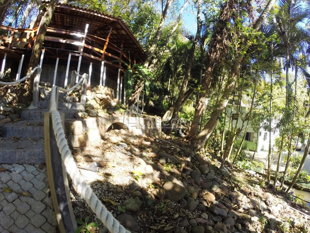 Apto 3 Dorm, Pantanal, Florianópolis (AP1581) - Foto 17